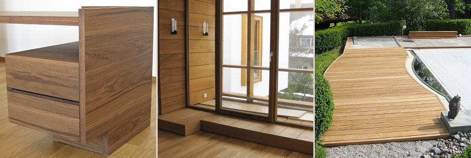 tischlerei robert doppler ihre meister werkstatt in der. Black Bedroom Furniture Sets. Home Design Ideas